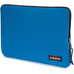 Eastpak Laptop Case Blanket M Blue Dale