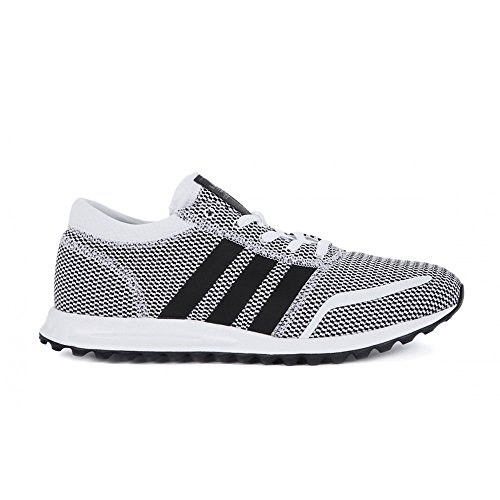 adidas Los Angeles, Baskets Basses Homme bianco