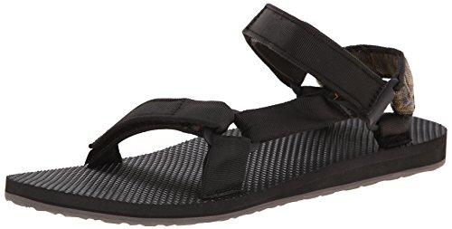 teva-original-universal-herren-sandalen-schwarz-noir-azura-black-42