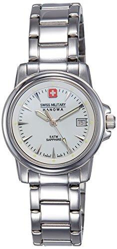 41BwHzO1RML - Swiss Military Mens SM10395LSN.H01MASGS watch
