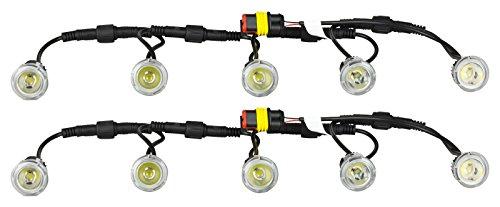 led-tagfahrlicht-flex-design-12v-10-x-smd-leds-tuv-fur-chevrolet-aveo-captiva-cruze-matiz-spark