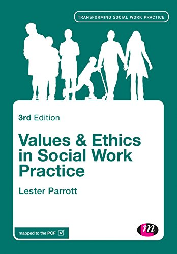 reaction paper in values and works ethics chapter 3 82 • chapter 3: ethics in professional nursing practice  84 • chapter 3: ethics in professional nursing practice 48986_ch03_pass3qxd 9/25/07 4:40 pm page 84  environment where nurses work values and virtues are emphasized in the ana (2001) code of ethics for nurses.