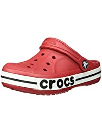 28d1c000f79155 Amazon.co.uk  Crocs - Shoes  Shoes   Bags