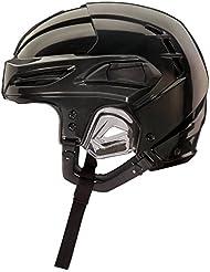 Warrior Covert Px+ Senior Hockey Helmet