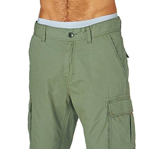 O'Neill -  Pantaloncini  - Uomo Green (Lily Pad)
