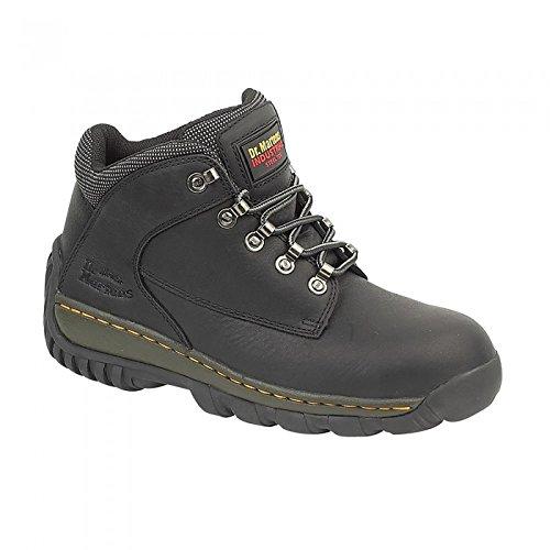 Dr Martens FS61 - Chaussures de sécurité - Homme