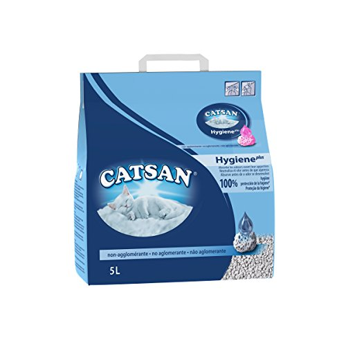catsan-cat-litter-pack-of-5-litre