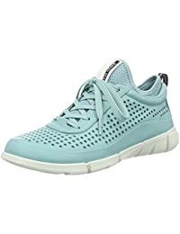 Ecco Intrinsic 1, Sneakers Basses Femme