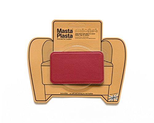 mastaplasta-pegatinas-de-piel-parche-de-reparacion-diseno-de-rojo-plain-stitch-10-x-6-cm-agujeros-re