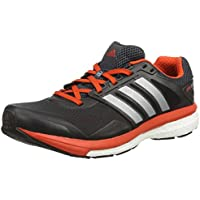 chaussure adidas stabil 7