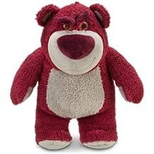 Disney Toy Story Lotso oso de peluche con aroma de fresa, H30cm
