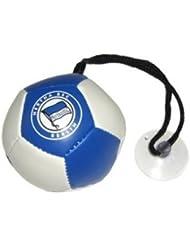 Hertha BSC Autospiegelball