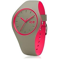Reloj Ice-Watch para Mujer 001566