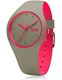 Montre bracelet - Unisexe - ICE-Watch - 1566