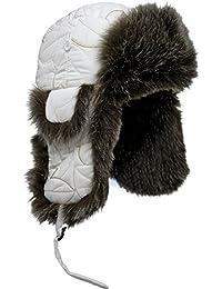 Amazon.it  CHILLOUTS - Abbigliamento tecnico   Abbigliamento ... 45160ab0752e