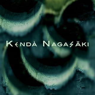 Kendà Nagasäki