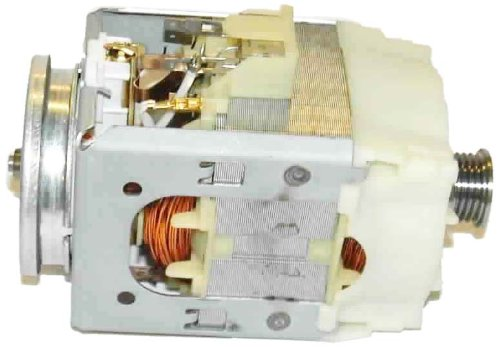 Flymo Genuine 5117899-47/5 Motor