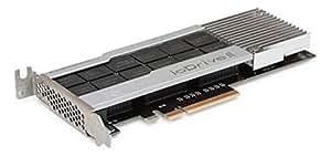 LENOVO EBG 1.2TB High IOPS MLC Mono Adapter