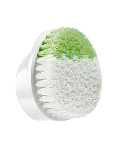 Clinique Sonic Purifying Cleansing Cabezal Cepillo