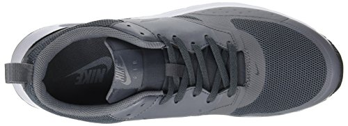 Nike Air Max Vision, Chaussures de Running Homme Gris (Cool Grey/Dark Grey-White)