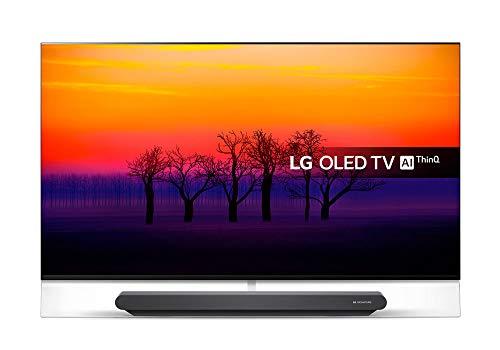 LG OLED65G8PLA 65