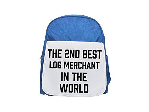 https://www.amazon.co.uk/Merchant-printed-backpack-backpacks-fashion/dp/B076RMPMSX?SubscriptionId=AKIAIZOCUTJU5U6OM2FA&tag=designerfashion-21&linkCode=xm2&camp=2025&creative=165953&creativeASIN=B076RMPMSX