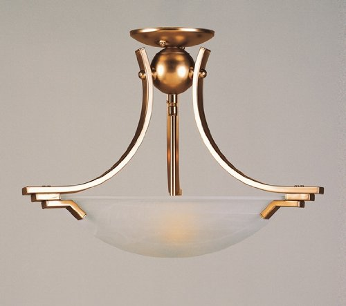 amora-2-light-semi-ceiling-flush-with-alabaster-glass-antique-brass