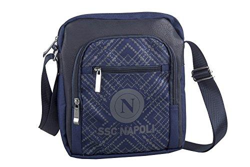 tracolla-uomo-ssc-napoli-enzo-castellano-prodotto-ufficiale-borsello-blu-f668