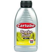 Carlube BRF050 Brake Fluid preiswert