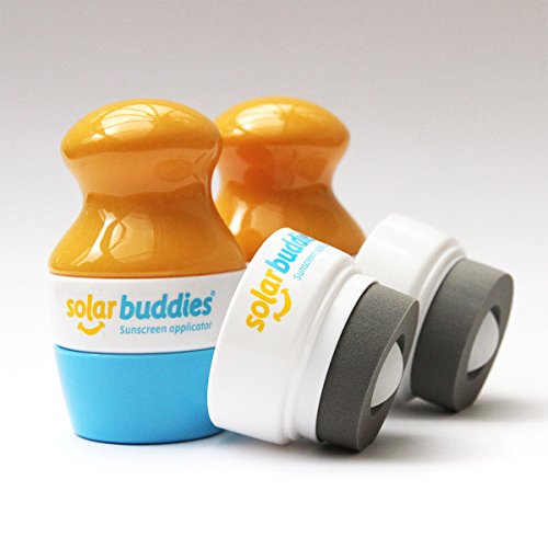 solar-buddies-starter-pack-2-2-solar-buddies-2-replacement-heads