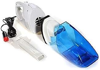 LS Letsshop Portable Car Premium Quality Vacum Cleaner Car Vacuum Cleaner