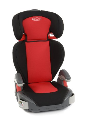 graco-junior-maxi-plus-group-2-3-car-seat-red-and-black
