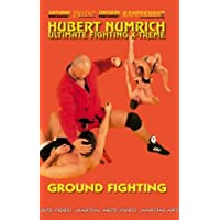 Ultimate Fighting Xtreme: Volume 3 - Ground