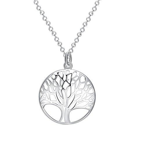 imixcityr-femme-collier-avec-pendentif-arbre-de-vie-wishing-tree