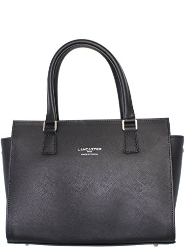 LANCASTER PARIS Bag Adèle Female Black - 421-41-BLACK