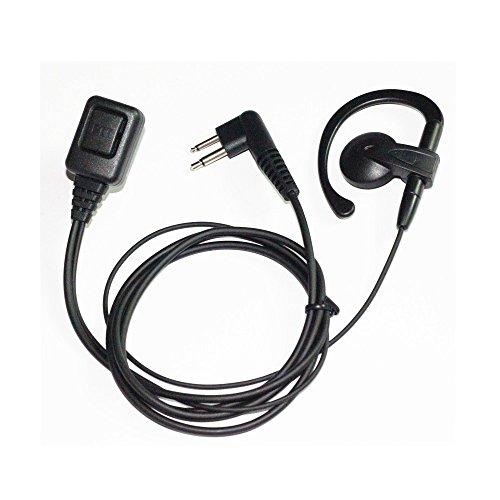 auriculares-de-oreja-clip-de-oreja-con-microfono-y-ptt-para-2-pines-motorola-walkie-talkie-radio-cp0