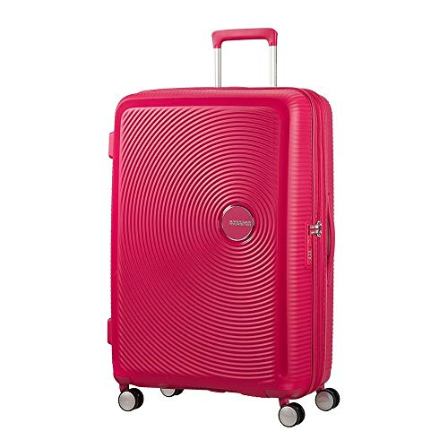American Tourister 88474/5502