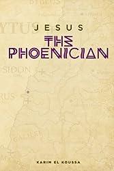 Jesus the Phoenician