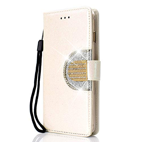 JAWSEU-Custodia-iPhone-6S-PlusiPhone-6-Cover-JBGMX000613-All