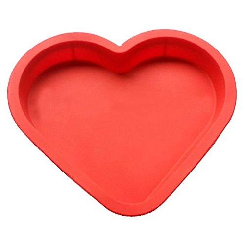 jungen-1pcs-moule-silicone-en-forme-coeur-pour-gateau-chocolat-patisserie-couleur-aleatoire