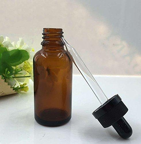 Essence pour l'environnement vanille 8 ml