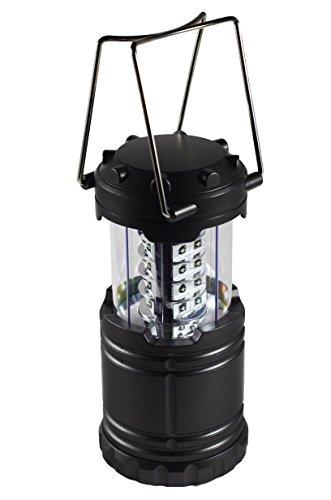 GoGreen Power GG-113-30LPOP - 30 LED Pop-up Lantern