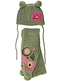 Amazon.it  TUC TUC - Accessori   Bambine e ragazze  Abbigliamento 17dccc2b1508
