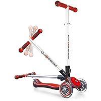 Amazon.es: Incluir no disponibles - Patinetes de tres ruedas ...