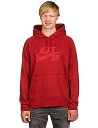 Suchergebnis auf Amazon.de für  nike sb pullover  Bekleidung 085ba80d4b