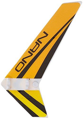 Blade - Dérive verticale Nano CPS