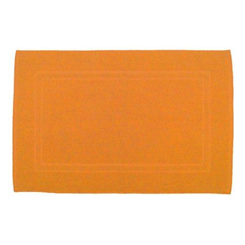 badvorleger-50-x-80-cm-julie-julsen-in-premium-qualitat-900-gm2-in-aktuellen-farben-und-4-grossen-au