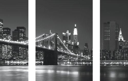 eurographics-dp-au1064-deco-print-wall-tattoo-stickers-set-of-3-50-x-70-cm-new-york-skyline