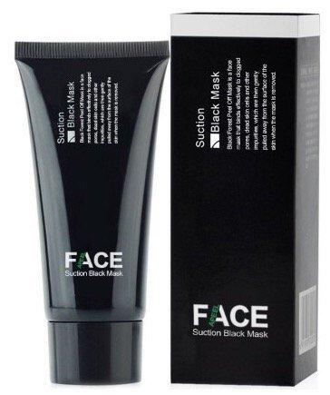 face-apeel-masque-blackhead-remover-acne-point-noir-nettoyage-profondeur-peel-off