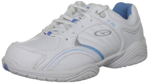 Hi-Tec Women's F110 Trainer